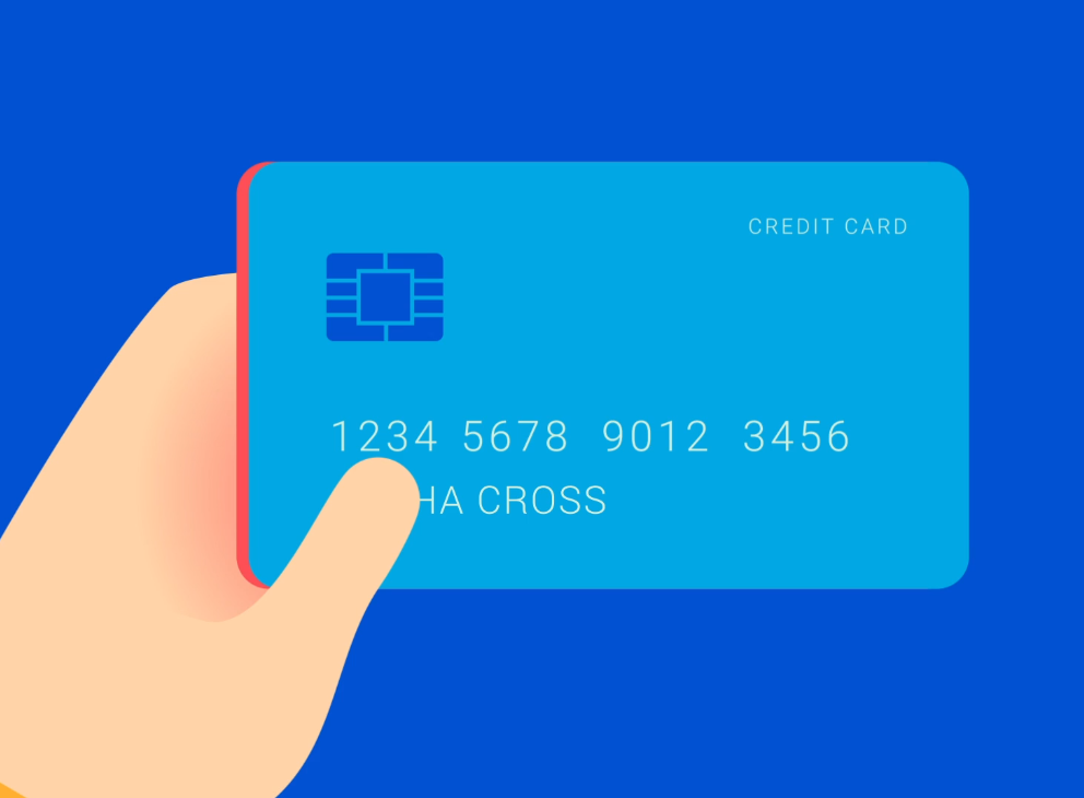 What is an Unsecured Credit Card